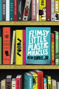 Flimsy Little Plastic Miracles Cover Hi res